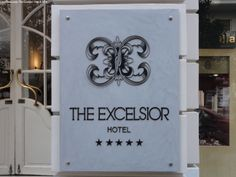 The Excelsior Excelsior Hotel, Thessaloniki, Hotels, Home Decor, Decoration Home, Room Decor, Home Interior Design, Home Decoration, Interior Design