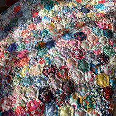Liberty Quilt, Quilts, Painting, Art, Art Background, Quilt Sets, Painting Art, Kunst, Paintings