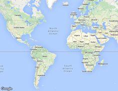 Guia Global SpecialGourmets.com para pessoas com dieta restrita :)