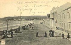 [Burcos-1914.jpg]