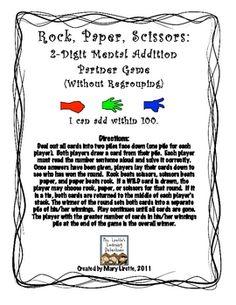 4th-grade-math-worksheets-reading-writing-big-numbers-3