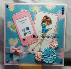 Pour Some Sugar On Me Blog - LOTV Jasmine Phone #LOTV #jasmine http://poursomesugaronme-rockchick.blogspot.co.uk/