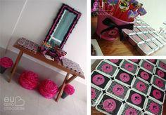 barbie-mesa-de-sac3adda1.jpg (3845×2682)