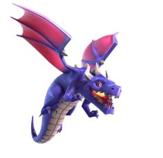 Best representation descriptions: Related searches: Clash of Clans Pekka,Electro Clash of Clans Dragon,Clash of Clans Golem,Clash of Clans . Clash Of Clans Miner, Clash Of Clans Troops, Game Character Design, Comic Character, Dragon Clash Of Clans, Clash Royale Drawings, Clash Club, Clas Of Clan, Pokemon
