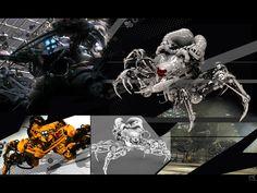 http://www.pixelreborn.com/Images/Downloads/Wallpapers/spider_mech_by_Pixel_Reborn_1600x1200.jpg