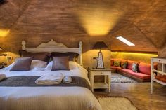 http://www.living-postcards.com/category/greek-back-mountain/hotel-aroma-dryos-metsovo#.VH4xgTGsUrU