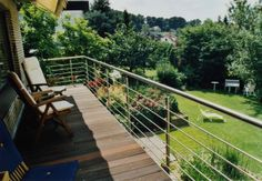 Balkon und Treppengelaender aus Edelstahl II 7.jpg (2008×1389)