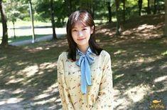 jung so min at DuckDuckGo Jung So Min, Kimono Top, Actresses, Tops, Women, Fashion, Female Actresses, Moda, Women's