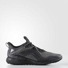 15625bdb3 adidas - Alphabounce Reflective HPC AMS Shoes Adidas Running Shoes