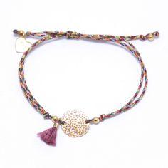 Armbånd Honeycomb Honeycomb, Dusk, Hoop Earrings, Bracelets, Jewelry, Metal, Jewlery, Bijoux, Jewerly