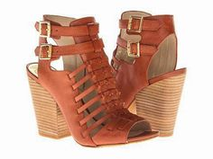 Vince Camuto Medow