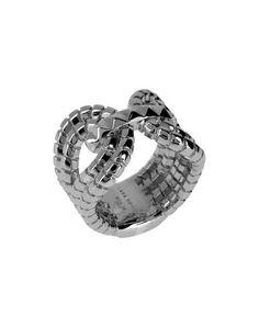 LARA BOHINC - Ring