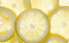 The lemon is widely known for its health benefits.  It is rich in magnesium, fibers, enzymes, potassium, calcium, antioxidants, iron, calcium and vitamins C and B. Moreover, it is known for its weight loss aid as well as for its antiviral, immune-boosting, and antibacterial properties. Don't hesitate and start your day with a glass of warm…