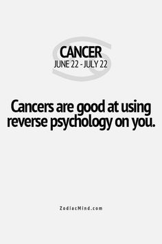 Daily Horoscope Taureau- Zodiac Mind Your source for Zodiac Facts Daily Horoscope Taureau 2017 Description Cancer Zodiac Sign Horoscope Du Cancer, Cancer Zodiac Facts, Cancer Traits, Cancer Quotes, Daily Horoscope, Pisces, Zodiac Mind, My Zodiac Sign, Zodiac Cancer