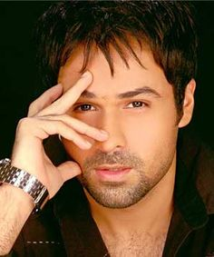 Emraan Hashmi Hairstyle Cool Hairstyles For Thinning Hair This Is