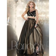 Panoply Style 14663 - Panoply