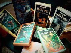 18 Ideas De Books Libros Portadas De Libros Libros Para Leer