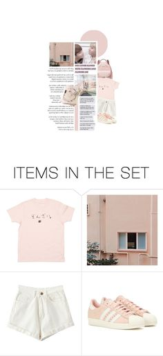 """""""Be my only rose in my garden of tulips"""" by jungshook ❤ liked on Polyvore featuring art"""