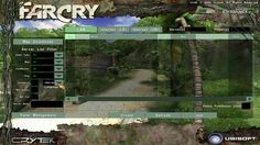 Far Cry LR Addon - češtin