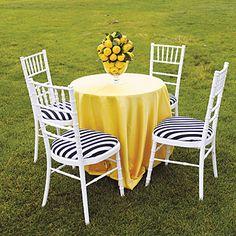 #yellow #yellowthemewedding #colorthemewedding #wedding #weddings #themewedding #indianwedding #indianweddings #sjs #sjsevents #sonaljshah #sjsbook www.sjsevents.com/
