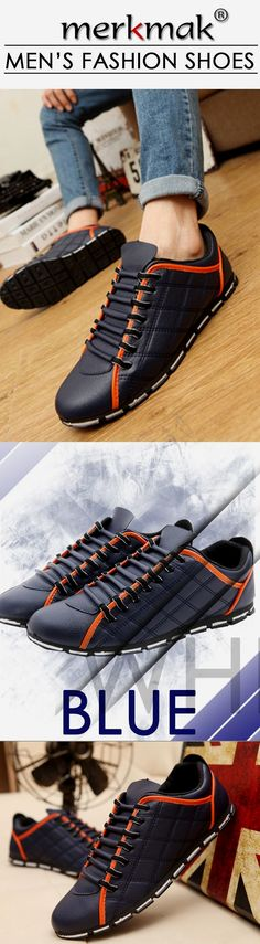 c37cca5898 Sneakers For Men.. Are you looking for more info on sneakers  Then simply.  Pánská Módní ObuvPánské Tenisky