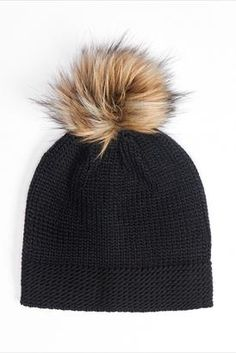 We've got the coziest accessories to keep warm this fall