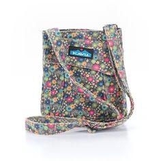 Kavu Crossbody Bag 27 Liked On Polyvore Featuring Bags Handbags Shoulder
