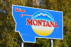 montana homes in the country | Montana my home State Big Sky Country