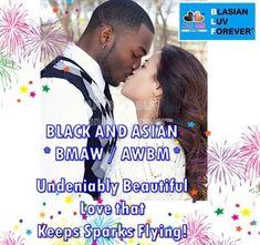 Redenen tegen interracial dating