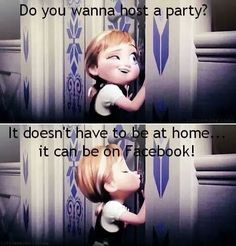 You know you want to host a Perfectly Posh Party and get your pampering on! Never heard of Posh? That's okay check out the website: www.poshtasticheather.com. We can have house parties, portable parties, or Facebook parties. Message me to get yours started today!