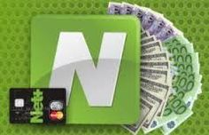 Neteller Casino – This is one of the premium eWallets in operation online today, and is well-loved by both the casinos offering its services alongside the best games for Australians to play and win. #netellercasino