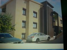 Building For Sale - Bhersaf - Metn - Lebanon | Dream Homes International L.L.C.