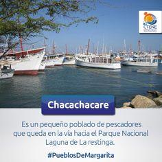 Fotos de Camara Turismo Nueva Esparta - Camara Turismo Nueva Esparta