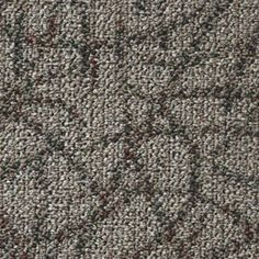 Commercial Carpet Patterns