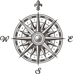 Google Image Result for http://www.pointswestbooks.com/files/points_west_compass_rose.png