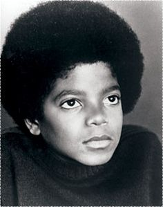 Micheal Jackson - Too Cute.