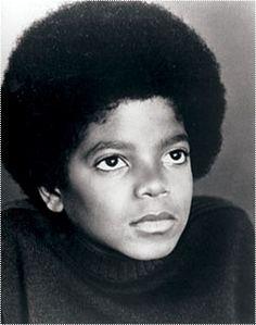 Micheal Jackson - Too Cute.