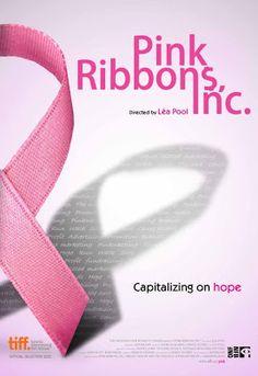 Pink Ribbons, Inc. (2011)