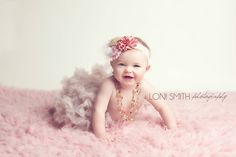 Loni Smith Photography - Utah whimsical child photography, children photographer, Salt Lake photographer