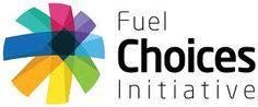 fuelchoicesinitiative