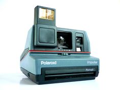 62 Best Polaroid Cameras images   Cameras for sale, Polaroid camera ... c3fc0cd386f8