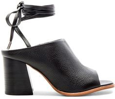 Sol Sana Rango Mule on ShopStyle