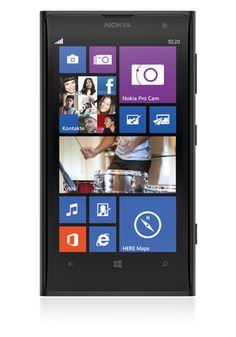 Nokia Lumia 102041 Megapixel Kamera Xenon-Blitz 10,16cm Touchscreen Windows 8 LTE#mobilcomdebitel #top50  #gemeinsamgehtmehr #smartphone #mdshop #mobiltelefone #digitallifestyle #38 #nokia #lumia1020 #lte #windows8