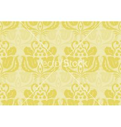 Wallpaper background vector by ychty on VectorStock®