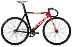 Fuji Track 1.1 2013 Track Bike | Evans Cycles