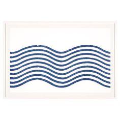 Azure Lines 2