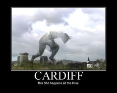 Torchwood funny motivational