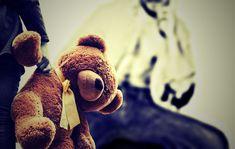Japão, homem é preso por molestar menina de 4 anos de idade, no banheiro de um shopping