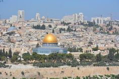 Tour Israel 4U Private Tours, Jerusalem: See 51 reviews, articles, and 64 photos of Tour Israel 4U Private Tours, ranked No.40 on TripAdvisor among 164 attractions in Jerusalem.