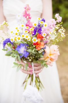 Sam and Becky had the loveliest of wedding days. They chose Alpheton Hall Barn, Suffolk as the backdrop to their vision of a hand crafted colourful country Spring Wedding Flowers, Floral Wedding, Wedding Colors, Wedding Flower Arrangements, Floral Arrangements, May Weddings, Bride Bouquets, Artificial Flowers, Wedding Decorations